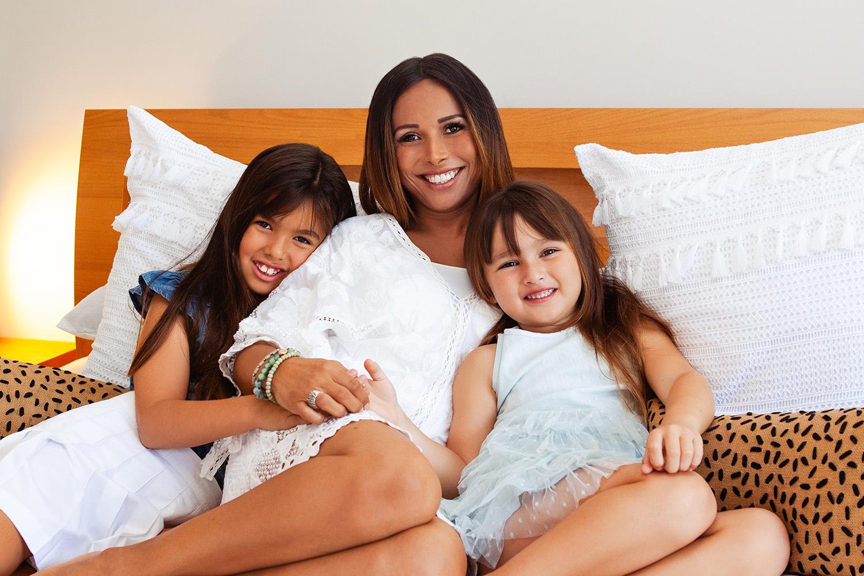 gold coast family portrait; @lana noir; lana noir family portrait photographer