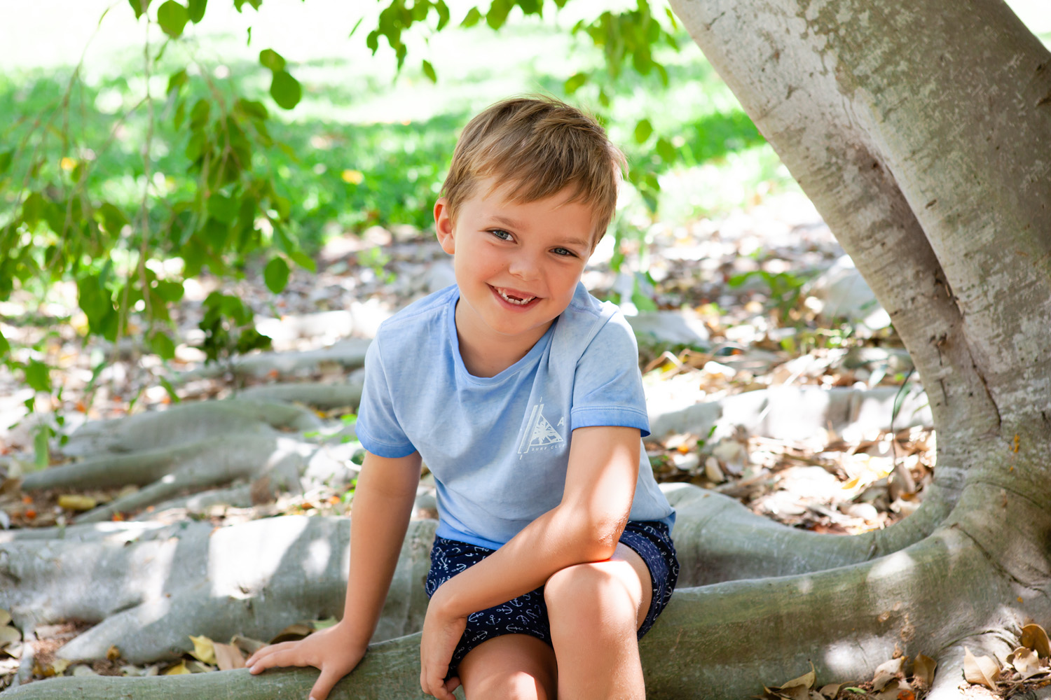 little boy sitting under a tree, gold coast best family portrait photographer, gold coast best family portrait photography, gold coast best family photographer, gold coast best family photography, gold coast family portraits, gold coast family portrait photographer, lana noir, @lananoir, gold coast natural light photography, gold coast outdoor photography, robina photographer, broadbeach photographer, gold coast professional photographer, gold coast families, gold coast children, gold coast kids photographer, gold coast childrens photographer, kids of the gold coast, children of the gold coast