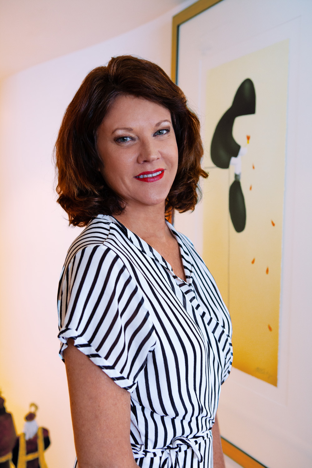 Business woman in a dress, gold coast head shots, gold coast corporate photography, gold coast business photography, gold coast business community, gold coast business woman, gold coast business woman photography, lana noir, @lananoir, gold coast industry professionals, best photographer gold coast, robina photographer, broadbeach photographer
