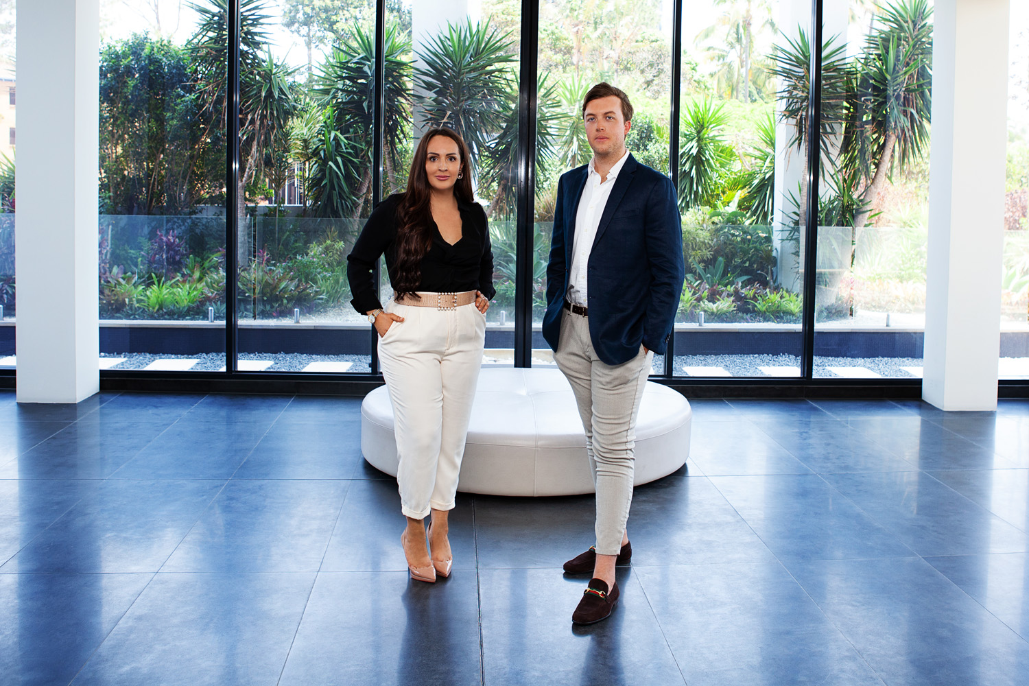 lucy johnston and craig johnston award winners; @lananoir; @lucyjohnston_x; lana noir; lana noir photographer; lana noir photography; lananoir; lucy johnston; gold coast; award winners; tclh; gold coast tourism; destination gold coast