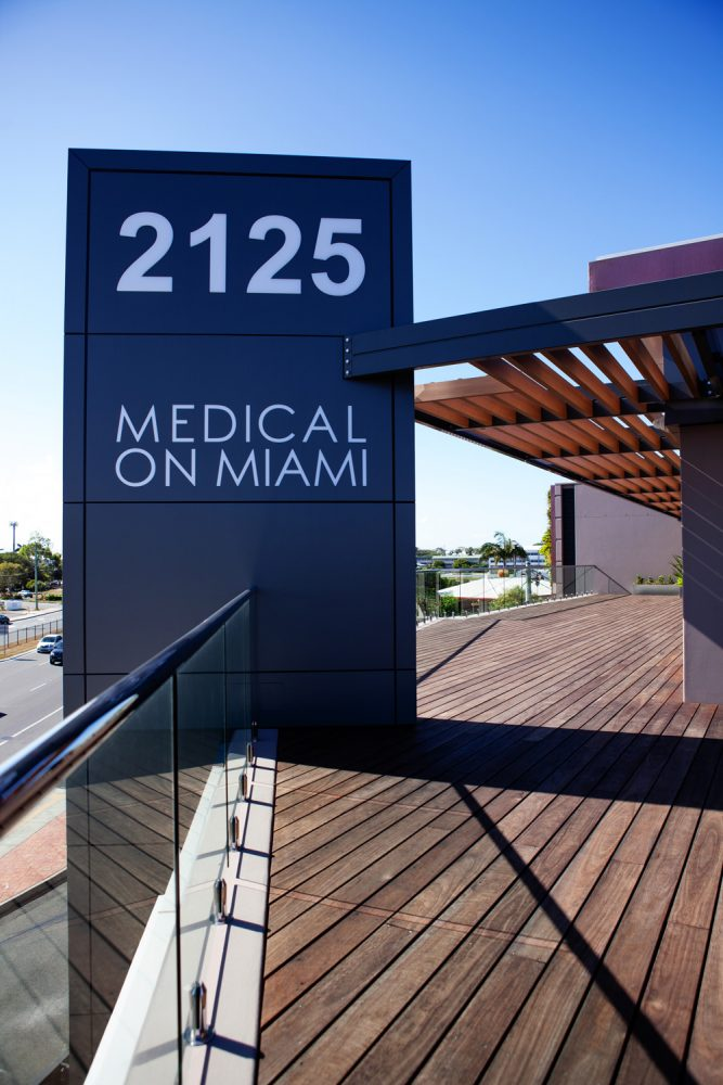 medical on miami, gold coast landscape photographer, gold coast architecture photography, @lananoir, gold coast commercial photographer, robina photographer, broadbeach photographer, best photographer gold coast, lana noir, business professional photographer, website content photographer