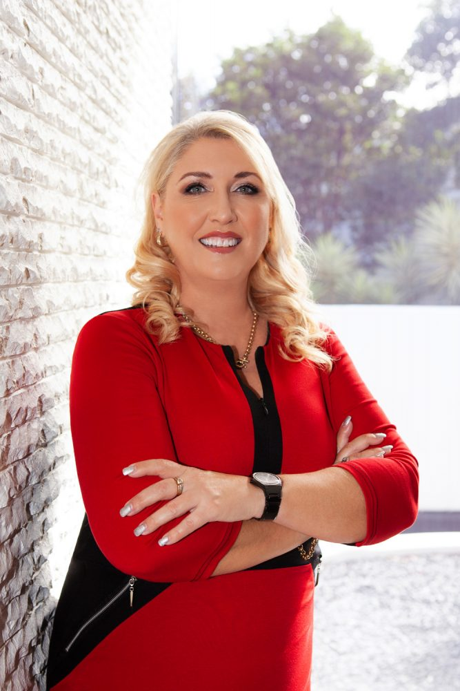 leanne cohens; marketing leap; boss lady; business woman; business profile; digital marketing leader; gold coast leader; gold coast business leader; @marketingleap; @lananoir; lananoir; lana noir photographer; lana noir photography; gold coast brand photographer; gold coast brand photography