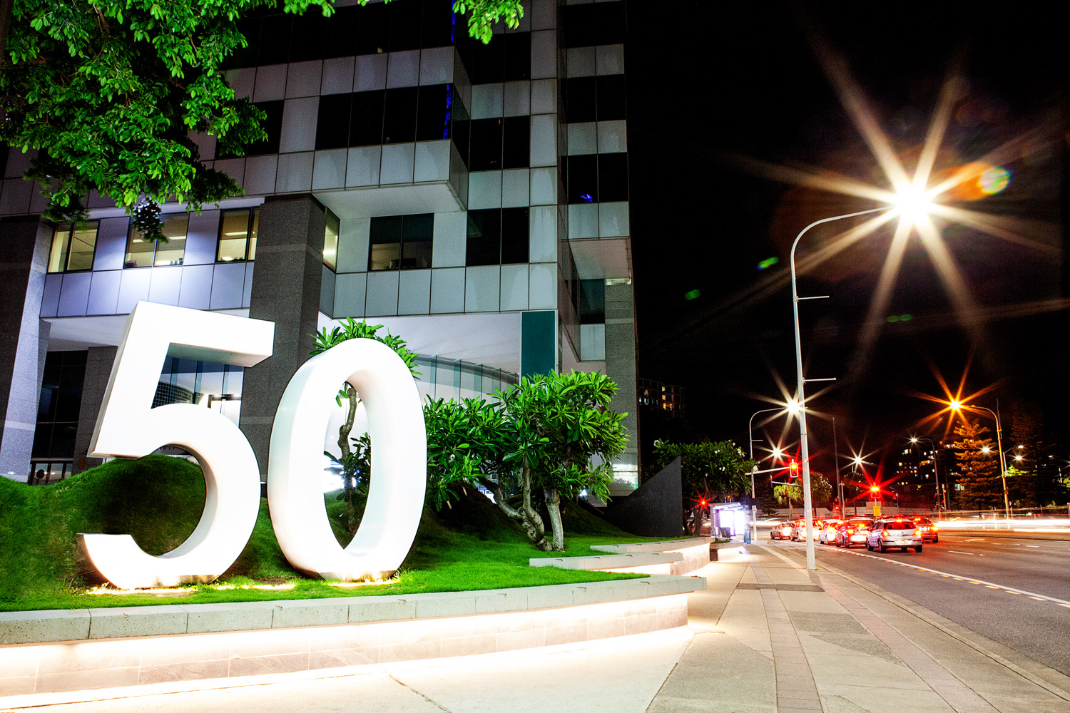 50 cavill avenue, gold coast architecture photography, @lananoir, gold coast commercial photographer, robina photographer, broadbeach photographer, best photographer gold coast, lana noir, business professional photographer, website content photographer