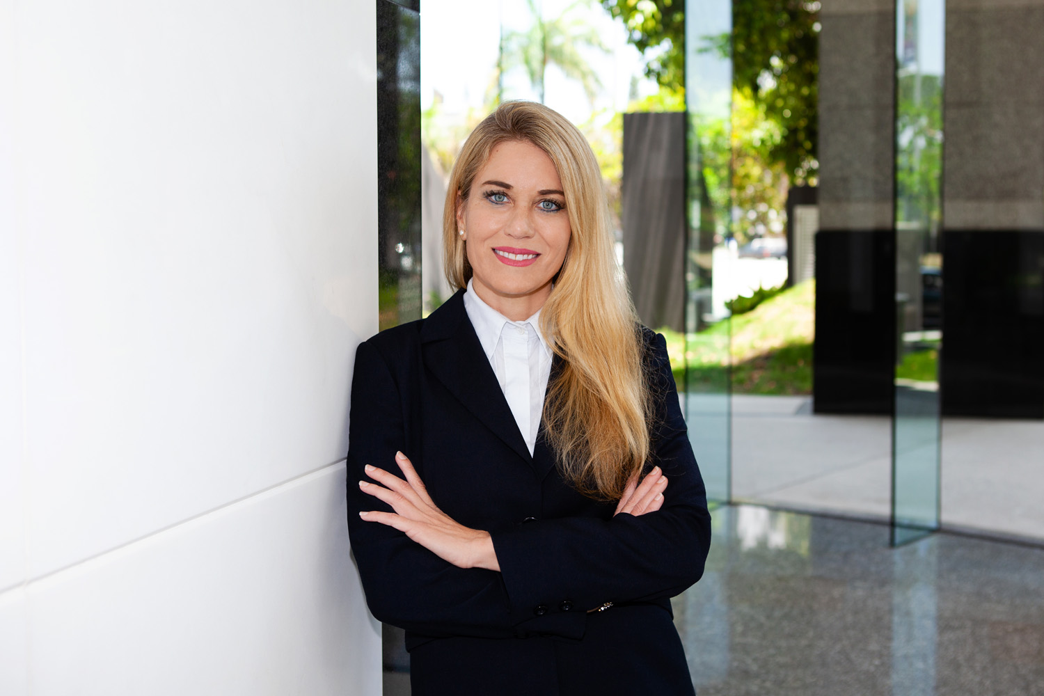 kate law clerk; lawyer in a suit; 50 cavill avenue surfers paradise; @lananoir; lana noir; lana noir photographer; lana noir photography; lananoir; lawyer kathleen simpson; gold coast lawyer; dv lawyer; domestic violence lawyer