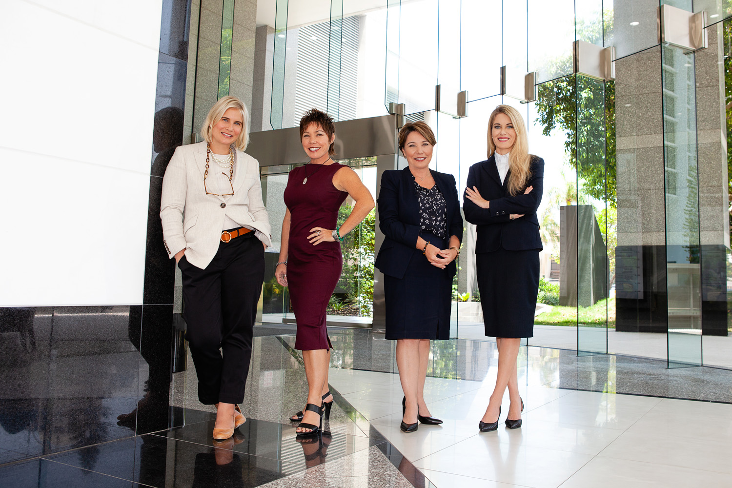 kathleen simpson lawyers; lawyers in suits; 50 cavill avenue surfers paradise; @lananoir; lana noir; lana noir photographer; lana noir photography; lananoir; lawyer kathleen simpson; gold coast lawyer; dv lawyer; domestic violence lawyer