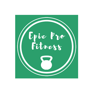 Epic Pro Fitness