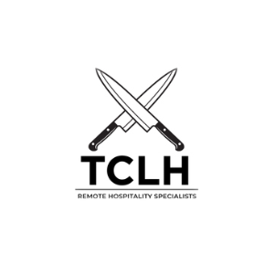 TCLH