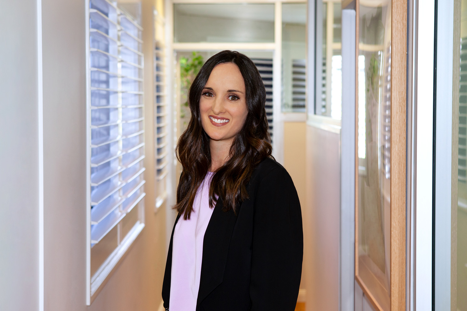 Niki Hamilton; conveyancing lawyer; gold coast branding photography; business profile photography; gold coast business photography; gold coast law; gold coast lawyers; gold coast commercial photography; gold coast headshot photography; gold coast photographer; gold coast business photographer; bundall photographer; benowa photographer; lana noir; DSL Law; @lananoir