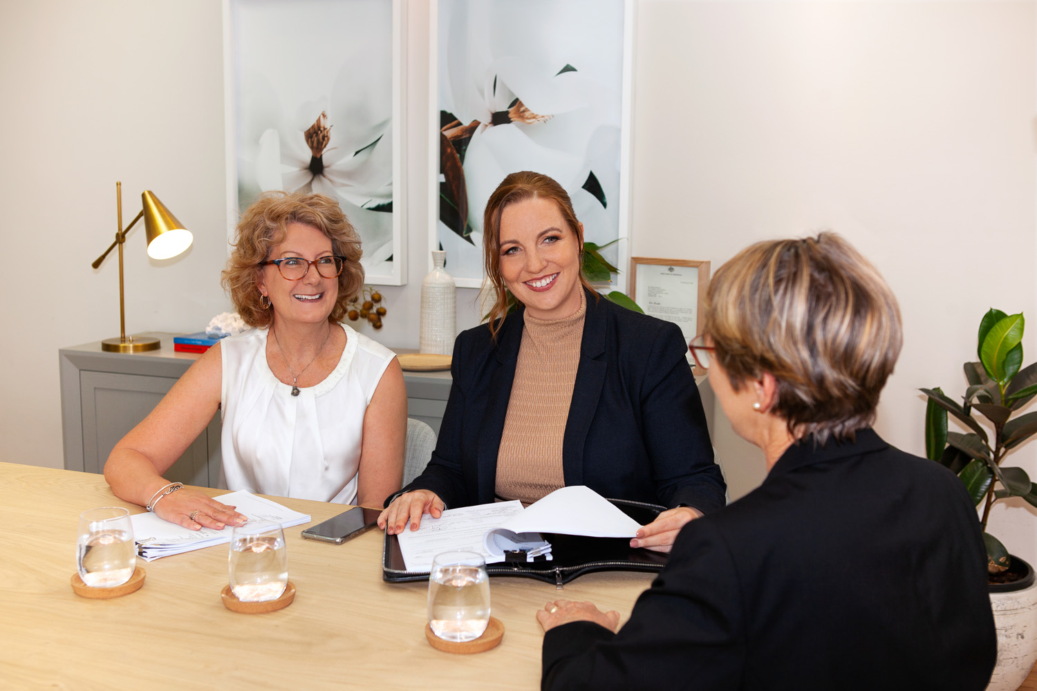 gold coast women of influence; gold coast branding photography; business profile photography; gold coast business photography; gold coast law; gold coast lawyers; gold coast commercial photography; gold coast headshot photography; gold coast photographer; gold coast business photographer; bundall photographer; benowa photographer; lana noir; DSL Law; @lananoir
